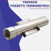 FMINOX - Trapassi e Pozzetti Termometrici