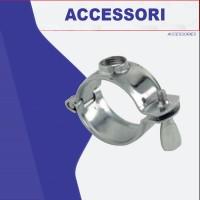 FMINOX - Accessori